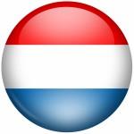 grootte nederlandse vlag