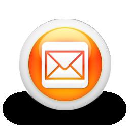 mail_square_webtreatsetc.jpg